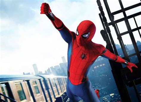 spider man swings spider man homecoming full movie download watch online