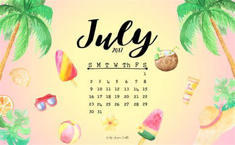 wallpaper desktop july 2015 photo collection calendar wallpaper july