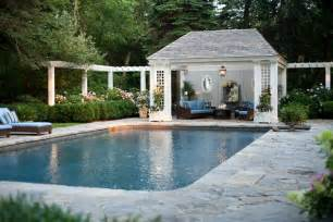 outdoor pool designs 24 backyard swimming pool designs outdoor designs