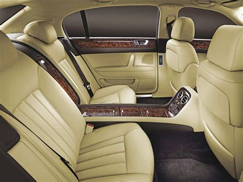 bentley continental flying spur interior tamerlane s thoughts bentley continental flying spur vw