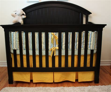 Safe Bumper For Crib by Crib Bumper Safety Concerns Baby Crib Design Inspiration