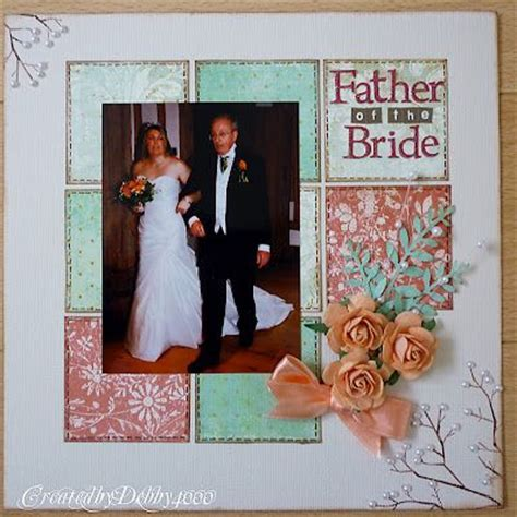 25  best ideas about Wedding scrapbook on Pinterest