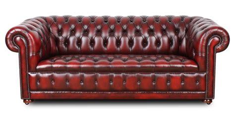Englisches Ledersofa by Chesterfield Sofas Sessel Und Englische Polsterm 246 Bel Kaufen