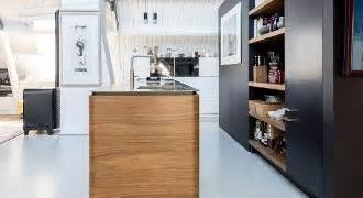 keukens leiden keuken leiden keukens in leiden door nao