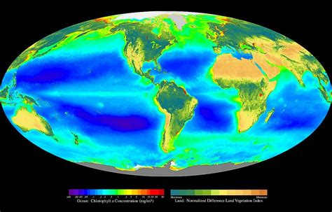 new study finds the global just 1c global warming impacts every aspect of on