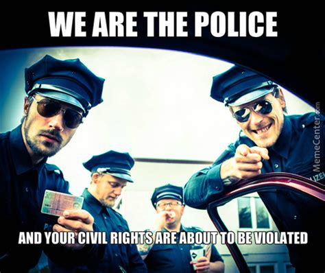 Cop Meme - bad cop meme pictures to pin on pinterest pinsdaddy