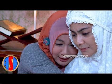 film anak haram aku bukan anak haram eps 23 part 4 official asproduction