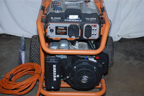 1101 0002 jpg of ridgid rd8000 10 000 watt generator 3