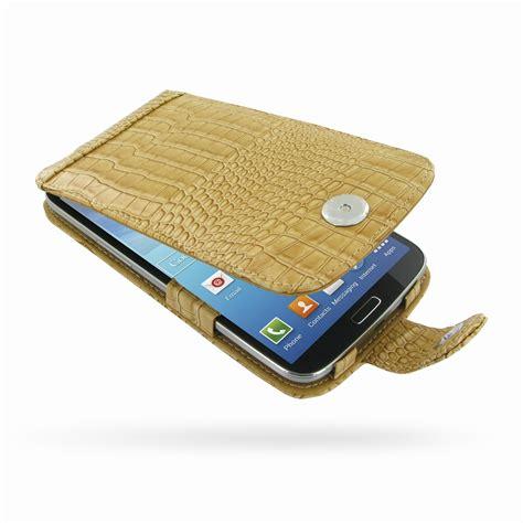 Samsung Flip Cover Galaxy Mega 63 Original Cover samsung galaxy mega 6 3 leather flip brown croc pattern pdair