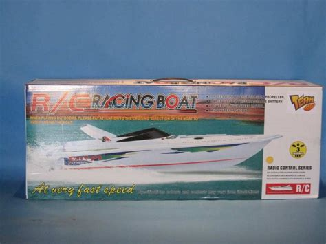 pictures of remote control boats super racing speedboat 27 quot rc ship model for sale remote