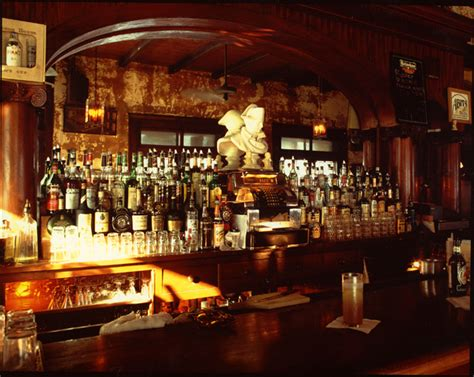 napoleon house new orleans image gallery napoleon house