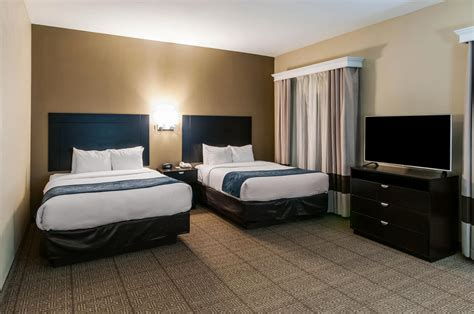 comfort suites houston hobby comfort suites hobby airport in houston hotel rates