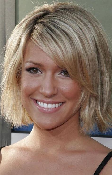 Kristin Cavallari Hairstyles by 20 Ideas Of Kristin Cavallari Hairstyles