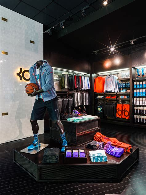 house of hoop inside the house of hoops nyc pop up shop sole u