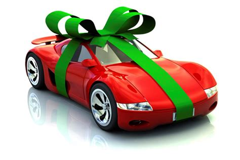 legendary christmas gift ideas for car enthusiasts