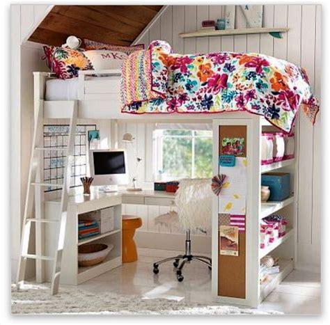 white loft bed for 17 spiffy white loft bed with desk designs