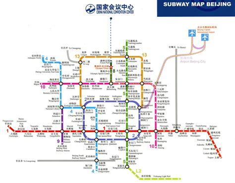 beijing subway map transport advice in beijing scout real estate
