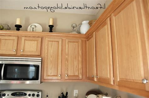 photos of kitchen cabinets with hardware photos of kitchen cabinets with hardware