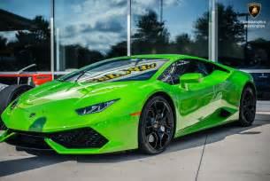 Lamborghini Dc Dc Exotics Show 2015 By Lamborghini Washington Gtspirit