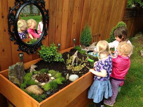 Children Garden Ideas Best 25 Sensory Garden Ideas On Pinterest Garden Ideas Diy Times And Garden Crafts