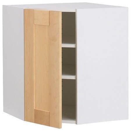kitchen corner wall cabinet akurum wall corner cabinet modern kitchen cabinets