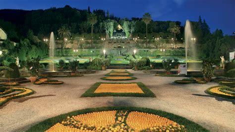 giardino garzoni storico giardino garzoni collodi