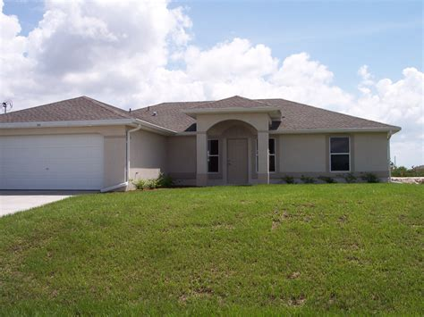 houses for rent ft myers fl fort myers florida homes for rent featured rentals