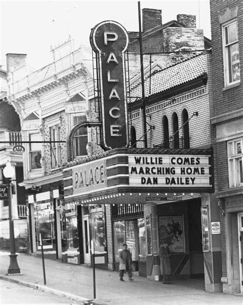 palace theater  main st   lancaster tbt