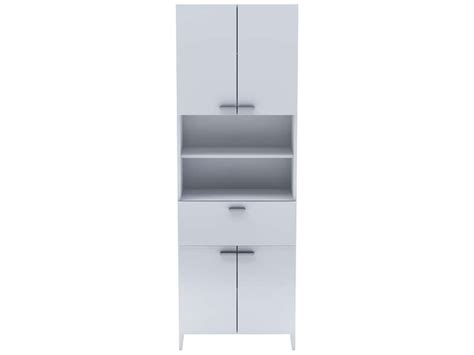 armoire 60 cm de large sup 233 rieur meuble cuisine 60 cm de large 5 meubles rangement salle de bain