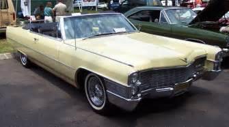 Cadillac Covertible Cadillac Convertible Motoburg