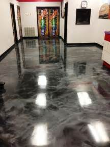 e100 uv1 clear epoxy resin flooring system from elite