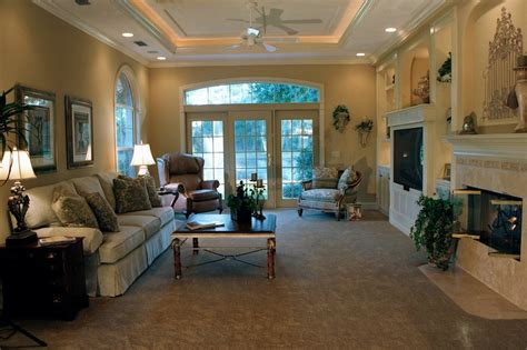 family room addition family room additions images