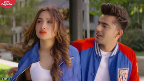 lehanga jass manak official video satti dhillon latest