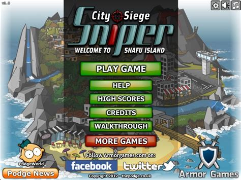 city siege sniper hacked cheats hacked free