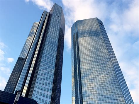 deutsche bank frankfurt filialen deutsche bank 2017 machen 188 filialen vor allem in nrw