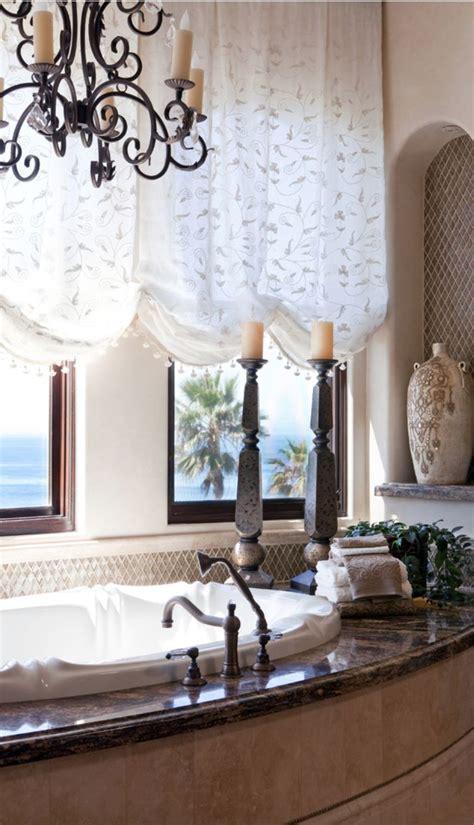 Toskanisches Badezimmer Design by Die Besten 25 Toskanisches Badezimmerdekor Ideen Auf