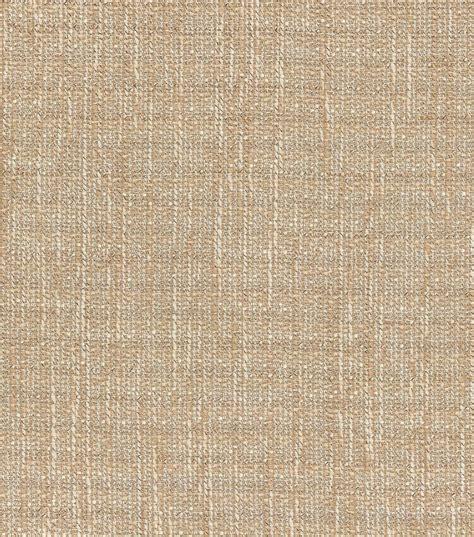 Latex Printable Fabric | nate berkus home decor print fabric asher latex chai jo ann