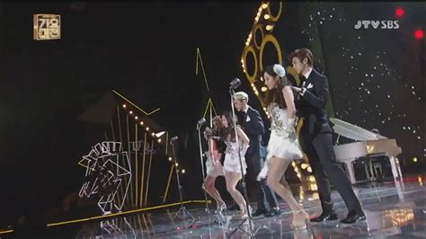 download mp3 exo going crazy nine generation download 131229 exo snsd tts crazy