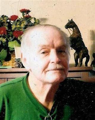 daniel obituary abilene legacy