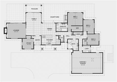 heritage homes floor plans custom luxury home builders nz