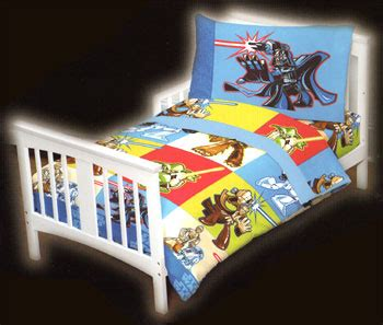 star wars toddler bed star wars galactic heroes 4pc bedding set toddler and