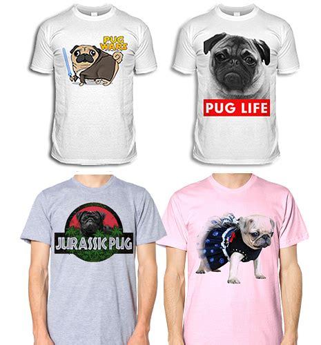 pug shirts i pugs puppia puppia soft harness pug sweatshirts catseye pug bags