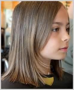 coupe cheveux fillette