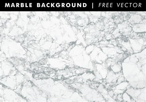 marble pattern ai marble background free vector download free vector art