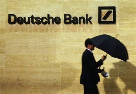 nearest deutsche bank anglo american near top of ftse 100 after deutsche bank