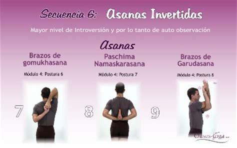 tutorial para hacer yoga en casa como hacer yoga en casa testimonio clases yoga