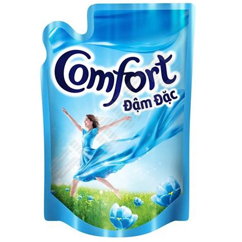 Downy Fresh Refill 1 6l wholesales sunicofmcg comfort fresh fabric