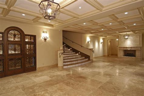 What To Ask Basement Professionals   remodel, cost