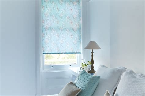alternative to curtains the best net curtain alternatives web blinds