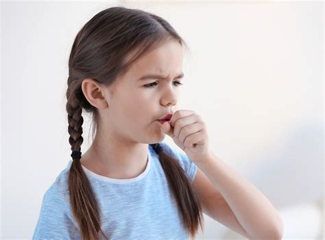 my is coughing coughing that won t stop what is mycoplasma and how do you treat it in children a